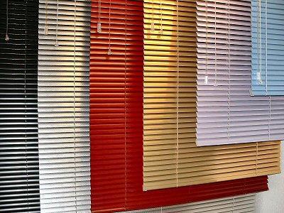Window Blinds Decorita Pk Home Services Pakistan